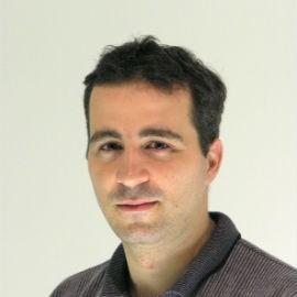 Michael Sarikas_small