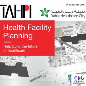 health-facility-planning