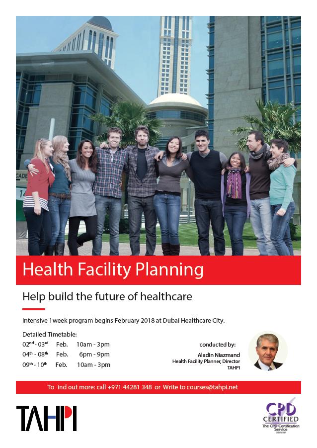 health-planning