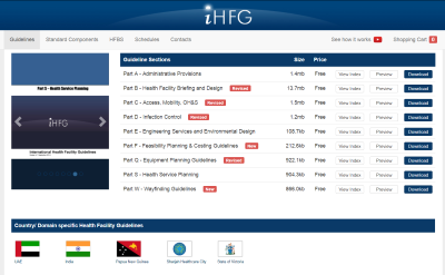 ihfg-site