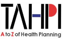 tahpi-logo