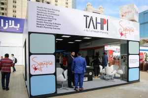 TAHPI_Arab Health 2018-7