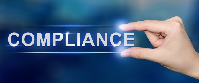 Compliance_110333726_Subscription_Monthly_XL_675x282