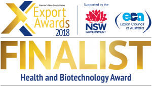 Health and Biotechnology Award_Finalist