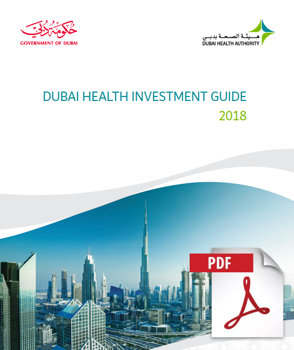 DHA Investment Guide