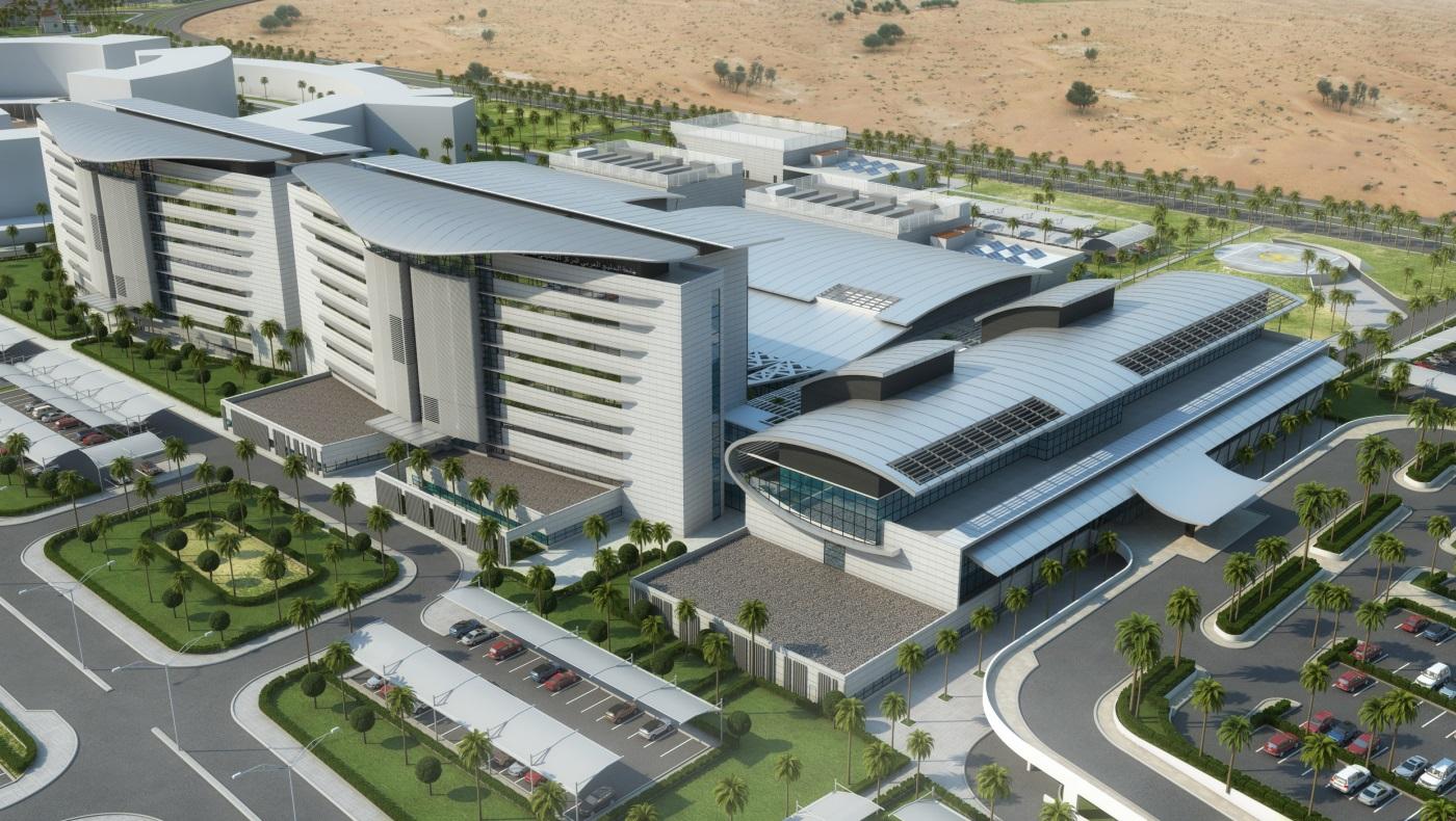 Health Facility Planning