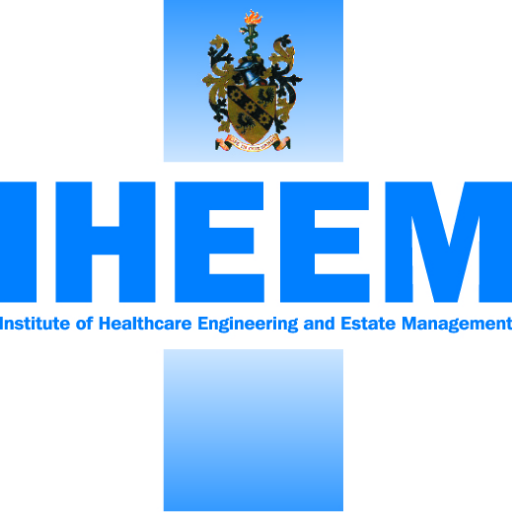 IHEEM - TAHPI