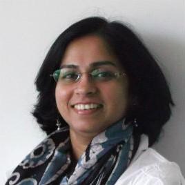 Vineetha Menon_small