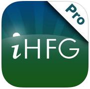 ihfg_mobile_pro