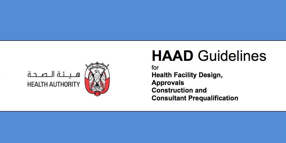 haad-hfg-slide