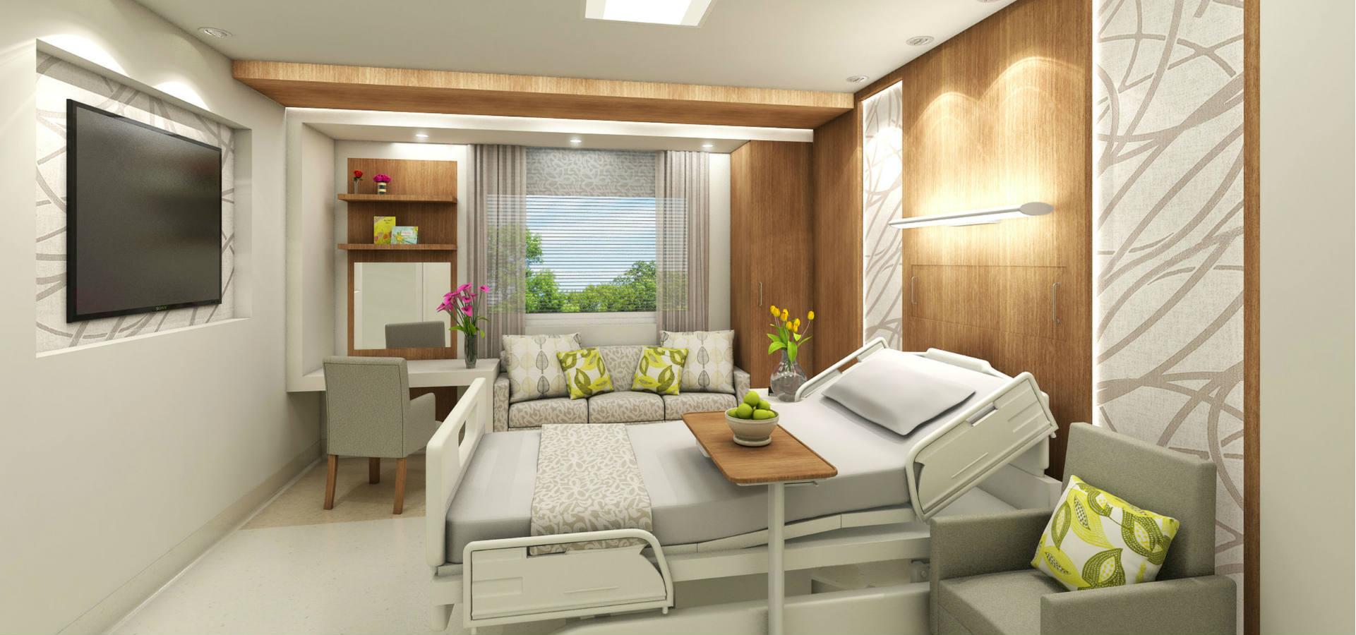 List of big interior design companies in dubai for International interior design companies