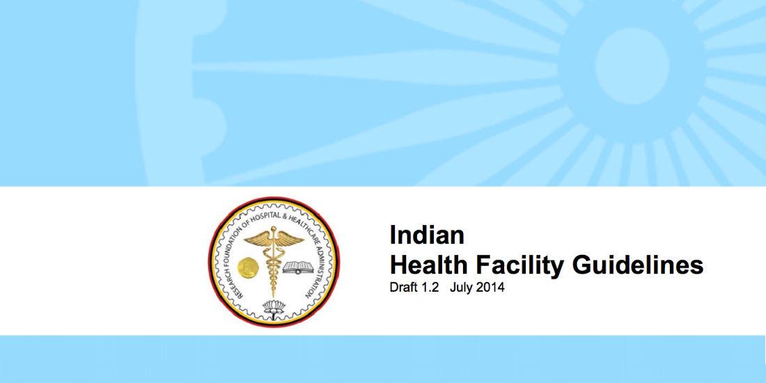 india-hfg-slide