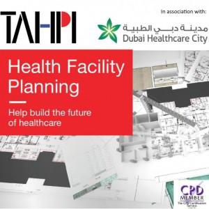 health-facility-planning