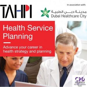 health-service-planning