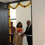 TAHPI India Office