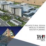 brochures_architecture