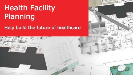 healthfacility_course3